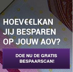 besparen-op-aov-bespaarscan