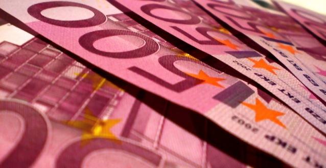 zzp-arbeidsongeschiktheidsverzekering-aov-besparen